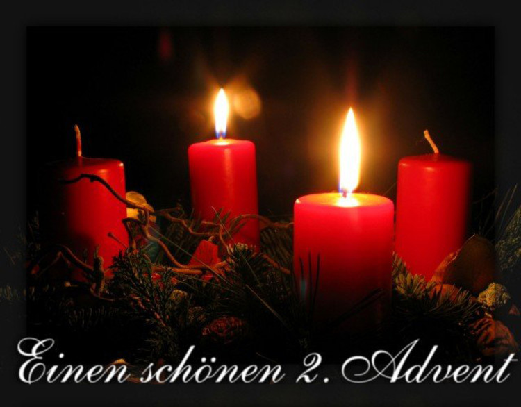 frohen 2 advent 2013. Black Bedroom Furniture Sets. Home Design Ideas